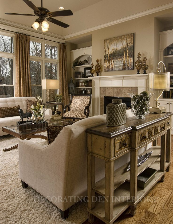 dining room to family room traditional family room san diego decorating den interiors susan sutherlin like the wall color and more formal feel