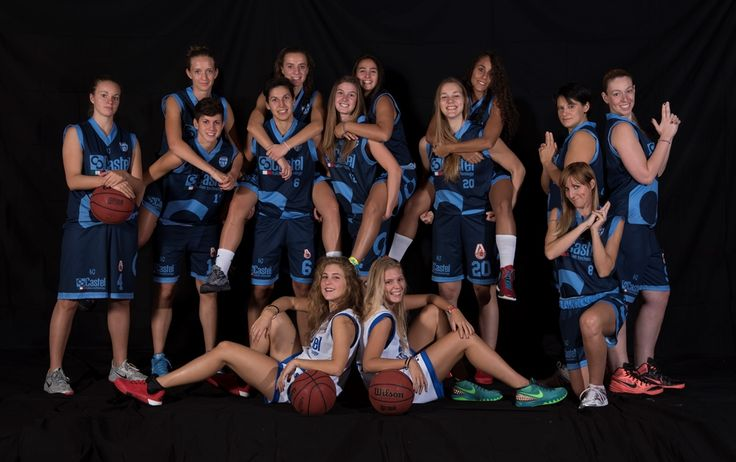 #Castel #Carugate #CastelRevolution #basketfemminile #sport #passione #femminile #A2 #sponsoring #Basket #Pessano #azione #atlete #roster2015 #OneTeamOneDream #WomenbasketballItaly #seriaA #Italia #squadra #palestra #allenamenti #ufficiali #pallacanestro