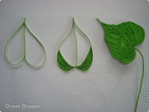 1000+ images about Lo que puedes hacer con el Origami yQuilling ...
