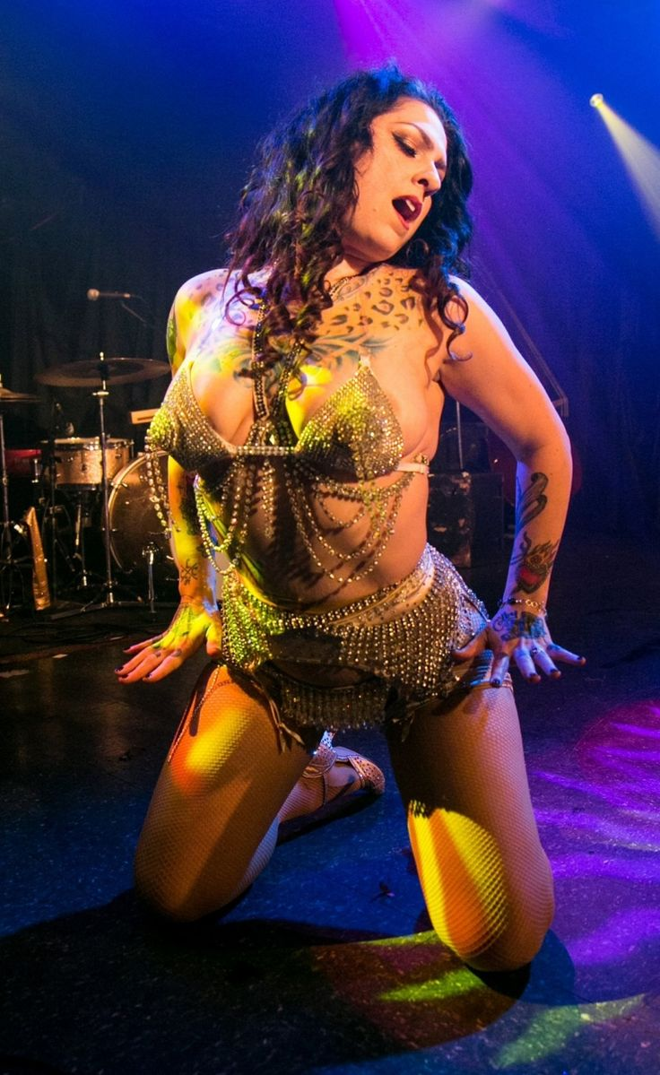 509 Best Images About Danielle Colby Cushman On Pinterest-8897
