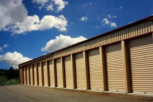 Cost of Storage Units   Stretcher.com - Do you know the real cost of storage units?