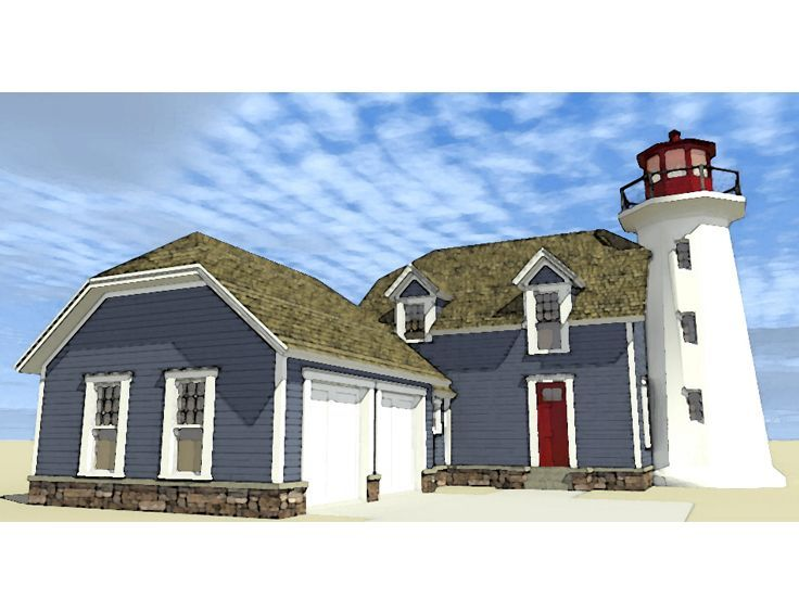beach house plans and coastal home designs are suitable for oceanfront lots and shoreline property this collection features beach and seaside homes - Beach House Plans With Tower