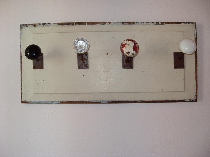 cabinet door hardware ebay amazon knobs placement old cute coat