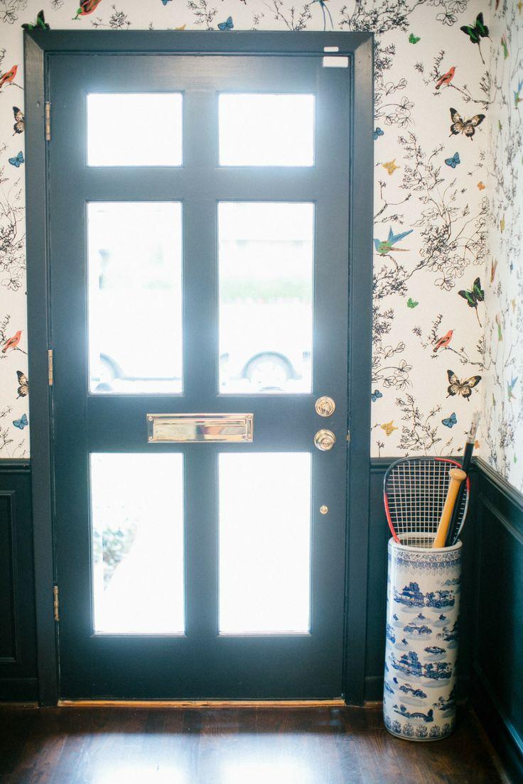 231 Best Ideas About My Portfolio On Pinterest Butterfly