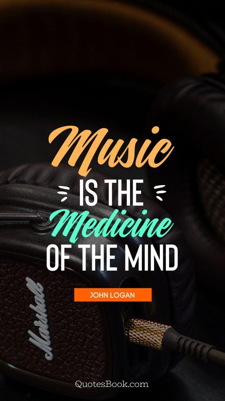 Quotes Lovemusic Ilovemusic Mymusic Quote Music Musicquotes Quoteoftheday Musicislife Lif Music Quotes Inspirational Music Quotes Inspirational Music