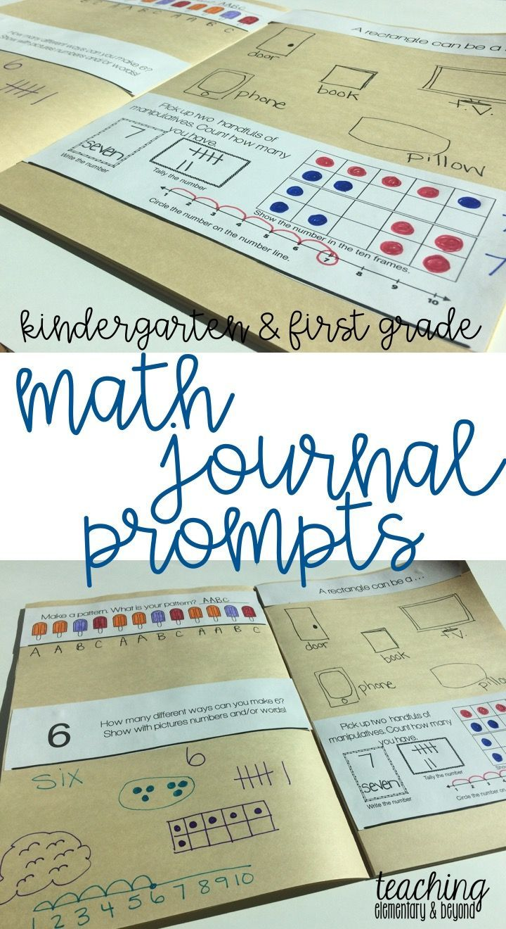 515 best Kindergarten: Measurement images on Pinterest | Crazy busy ...