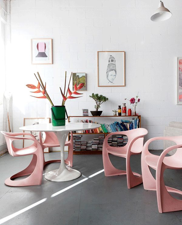 Designer Mobel Katzenbesitzer   Hairstylish.Info