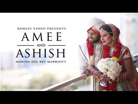 Amee Sodha Ashish Kapoor