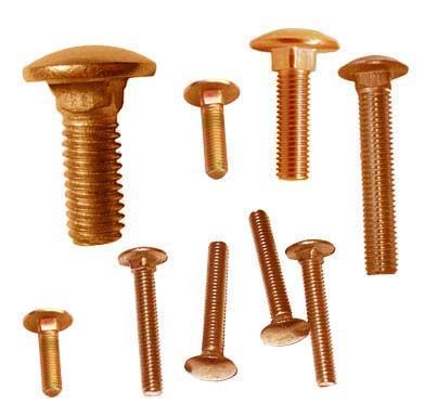 Brass Carriage Bolts #BrassCarriageBolts   Carriage Bolts, nuts and bolts , bolts and nuts suppliers, metric bolts, metric bolt sizes, metric anchor bolts, brass bolts, brass nuts and bolts, brass hex bolts, brass carriage bolts, brass carriage bolt, brass bolts and nuts, brass round head bolts, brass coach bolts