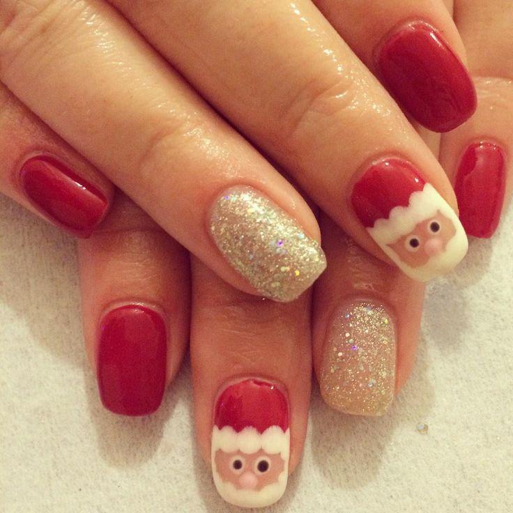 21 best Finger & toe Nail art images on Pinterest | Finger ...