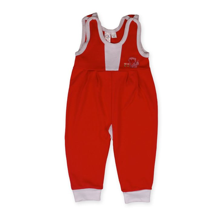 Salopeta model 29 - haine copii online | haine copii ieftine