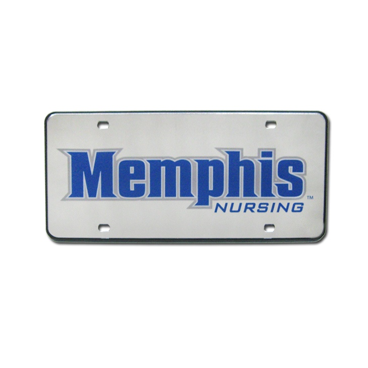 7 best MEMPHIS images on Pinterest | Memphis tennessee, Memphis ...