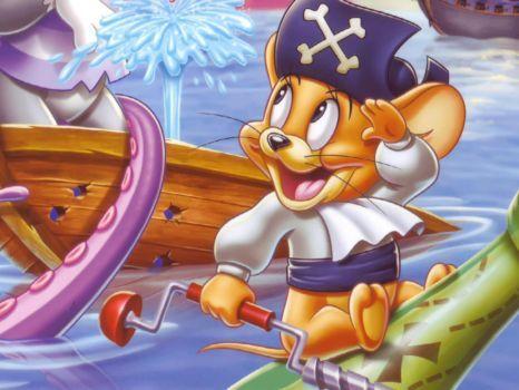 Disney-cartoon-wallpapers (540 pieces)
