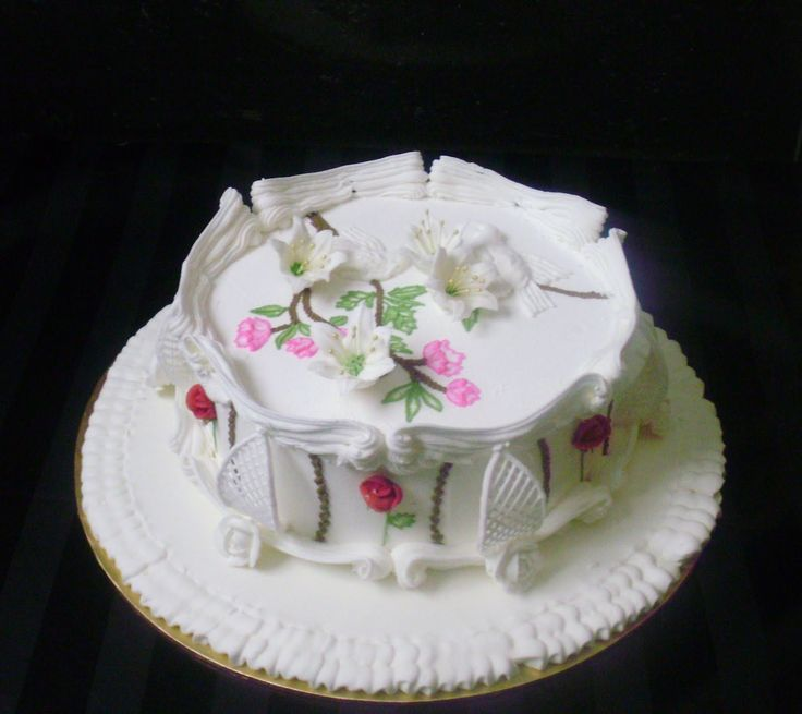 royal icing decorations wedding cake 1000 ideas about royal icing cakes on 19390
