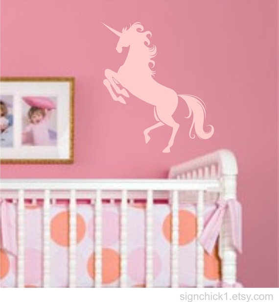 17 best images about rainbow unicorn girls bedroom ideas for 12x15 living room