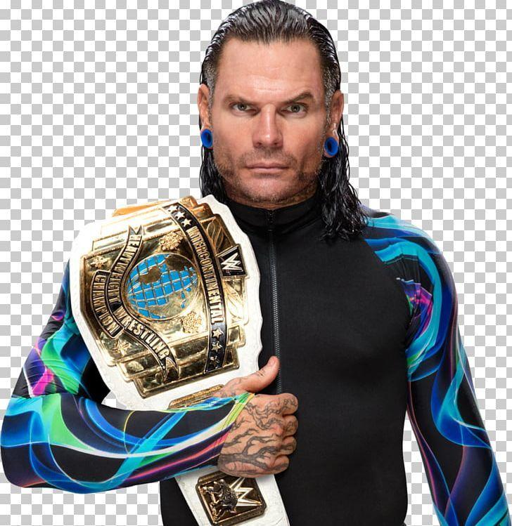 Jeff Hardy Wwe Smackdown Wwe United States Championship Wwe Championship Wwe Interc Jeff Hardy Wwe United States Championship Wwe Intercontinental Championship