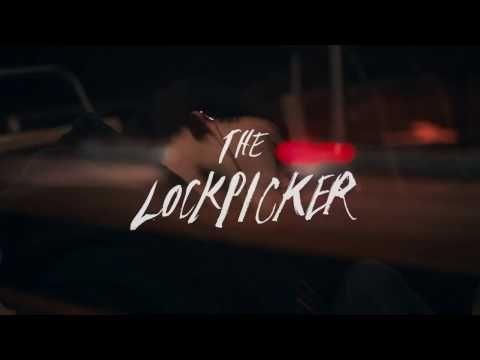 The Lockpicker – Reel Asian International Film Festival
