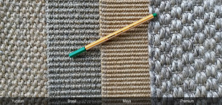 1000 Images About Carpet Textures On Pinterest Moroccan