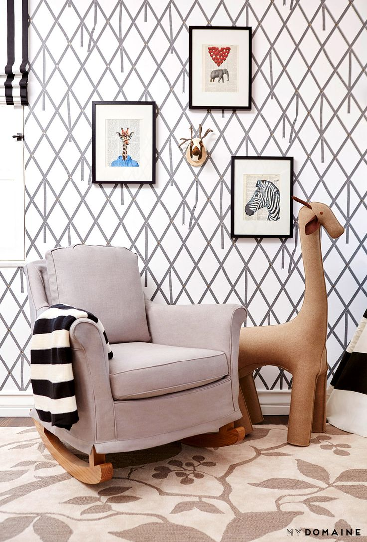 79 best wallpaper and tiles images on pinterest | tiles, wallpaper
