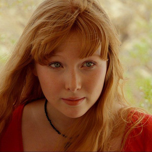 """Welcome to Happiness @HappinessFilm  Jun 1 Los Angeles, CA Our #wcw is our """"Lillian"""" @MollyQuinn93! See her luminous performance on VOD today  …"""