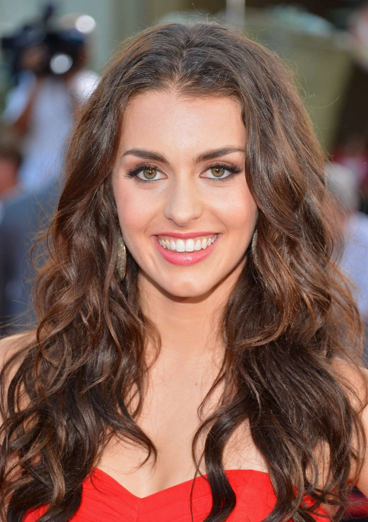 65 best beautiful people kathryn mccormick images on pinterest kathryn mccormick from step up revolution voltagebd Images