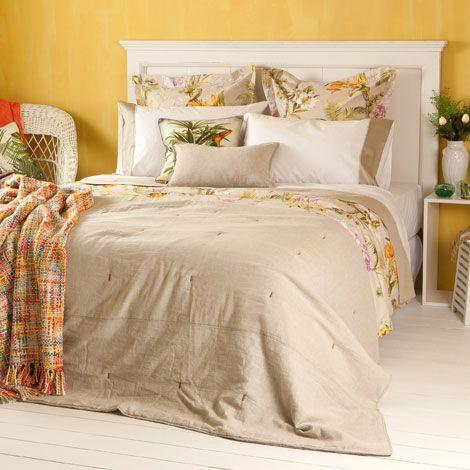 Oltre 25 fantastiche idee su trapunta cuscino su pinterest tutorial patchwork cluck cluck sew - Escalera decorativa zara home ...