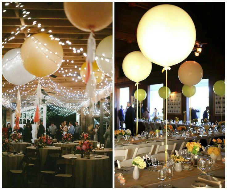 72 best miami wedding planning resource images on pinterest bridal bouquets wedding bouquets. Black Bedroom Furniture Sets. Home Design Ideas