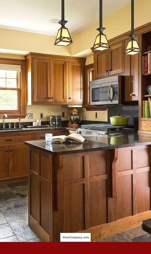 Top Kitchen Remodeling Pics and Young House Love Kitchen Remodel