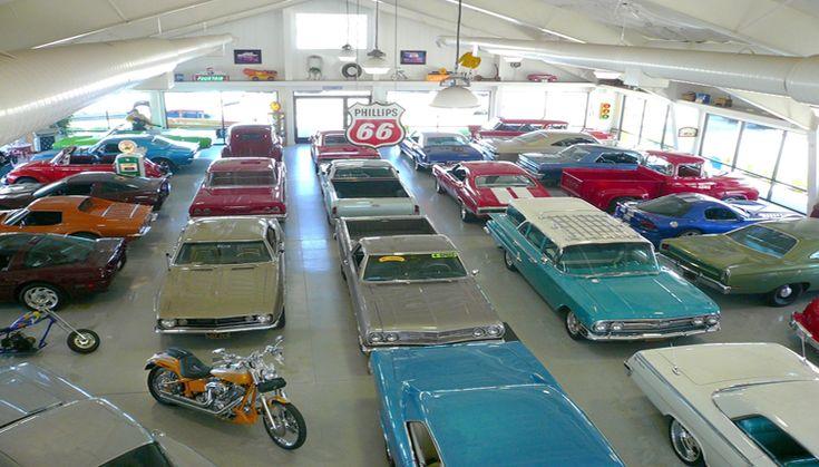 17 Best Images About Gas Station Memories, Car Dealership