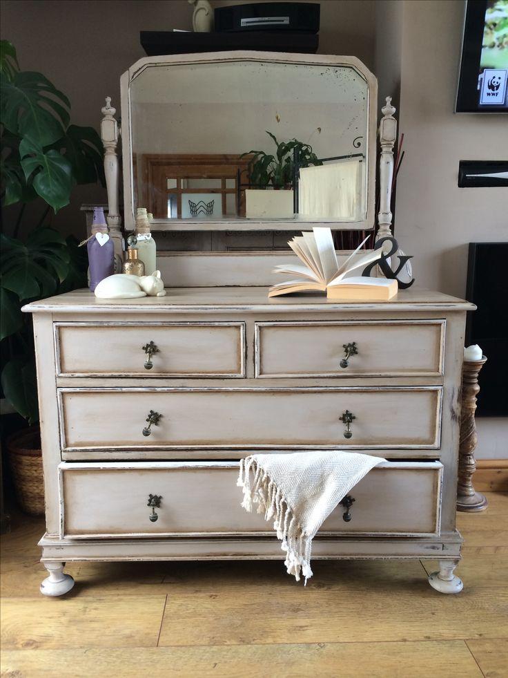 My latest creation ascp pinterest meubles meuble for Pinterest meubles peints