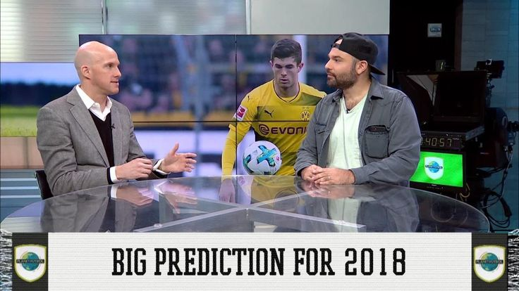 How to Watch Bayer Leverkusen vs. Bayern Munich: Bundesliga Live Stream, TV Info