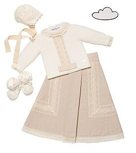 Pili carrera outfit bebe pinterest - Store banne 5 x 3 5 ...