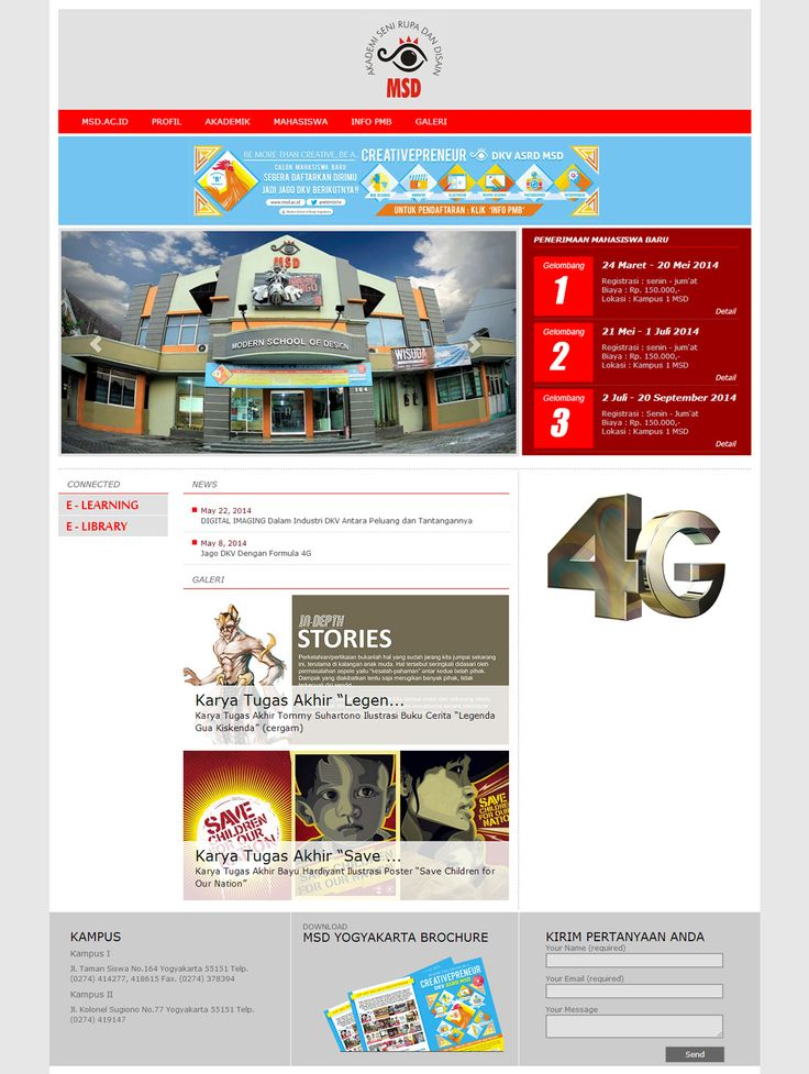 #webdesign #websitedesign #design #website