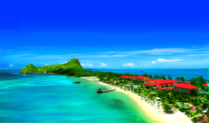 http://www.simplystluciaholidays.co.uk/5-star-hotels/sandals-grande-st-lucia.php