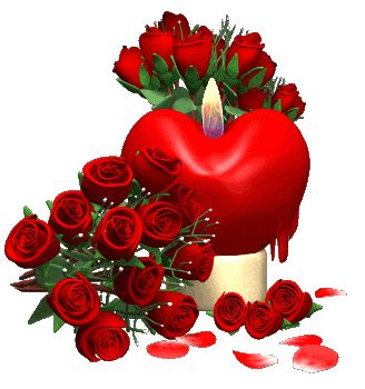 Top 10 Loveliest Valentine's Day 2015 Symbols in http://makeupnailartideas.blogspot.com/2015/01/top-10-loveliest-valentines-day-2015.html