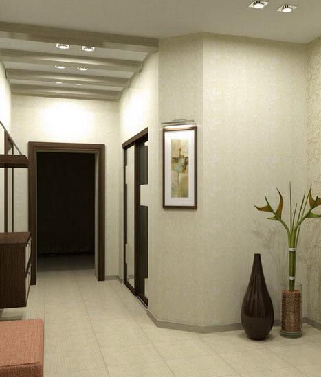 3d Interior Design Ideas For Entryways Hallway Lighting: Best 25+ Hallway Light Fixtures Ideas On Pinterest