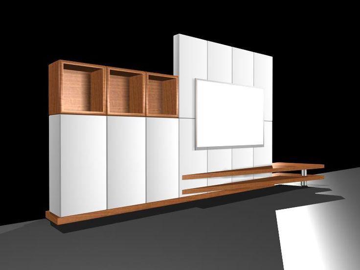 Boardroom #conch TV