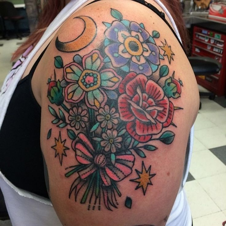 17 best ideas about american classic tattoo on pinterest for American classic tattoos