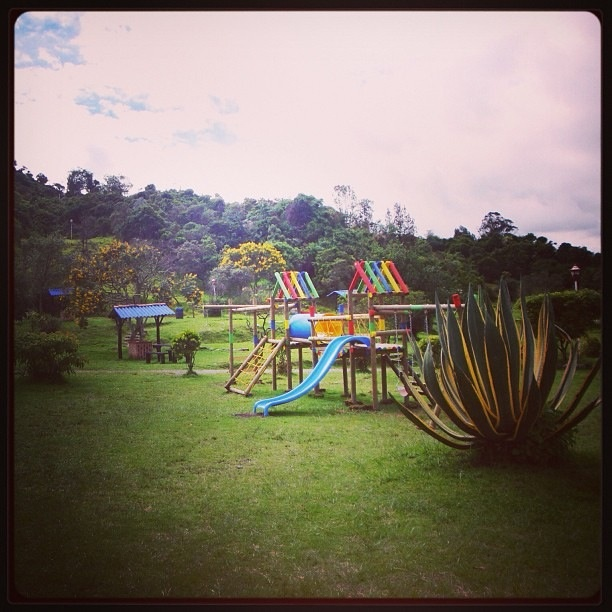 Sopó, #Colombia