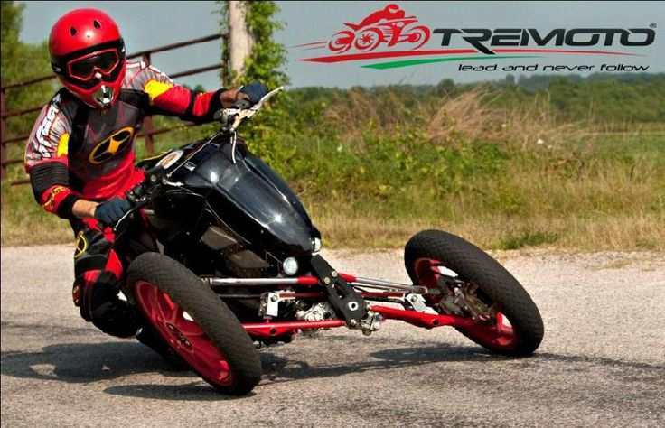 Best 25 trike motorcycles ideas on pinterest cars and for Tilting motor works dealers