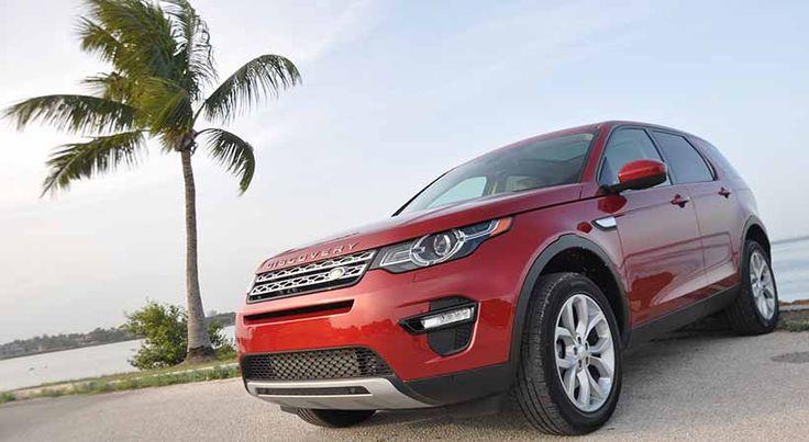 Video Test Drive Land Rover Discovery Sport 2016 - http://autoproyecto.com/2015/07/video-test-drive-land-rover-discovery-sport-2016.html?utm_source=PN&utm_medium=Pinterest+AP&utm_campaign=SNAP