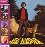 Joe Dassin [Culture Factory] [CD]
