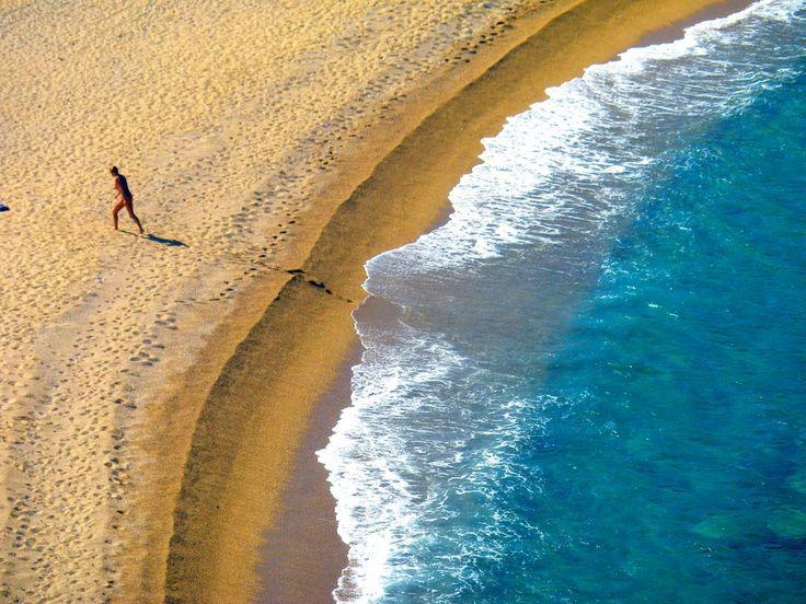 #beautiful #beaches on #iosGreece #visitGreece #travelmassive #LifeOnIos #colors #greekislands #amazing