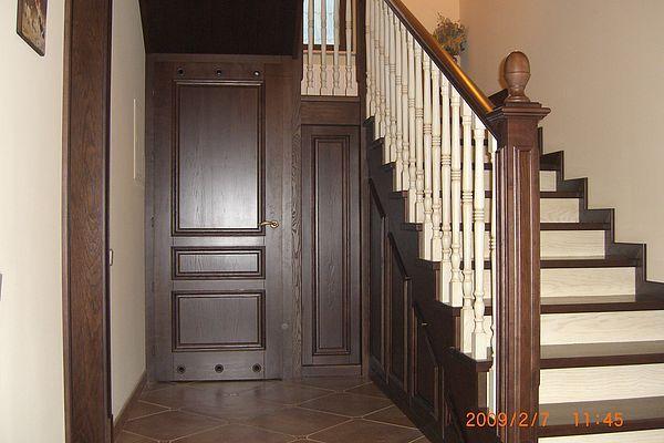 кладовка под лестницей в частном доме: 19 тыс изображений найдено в…