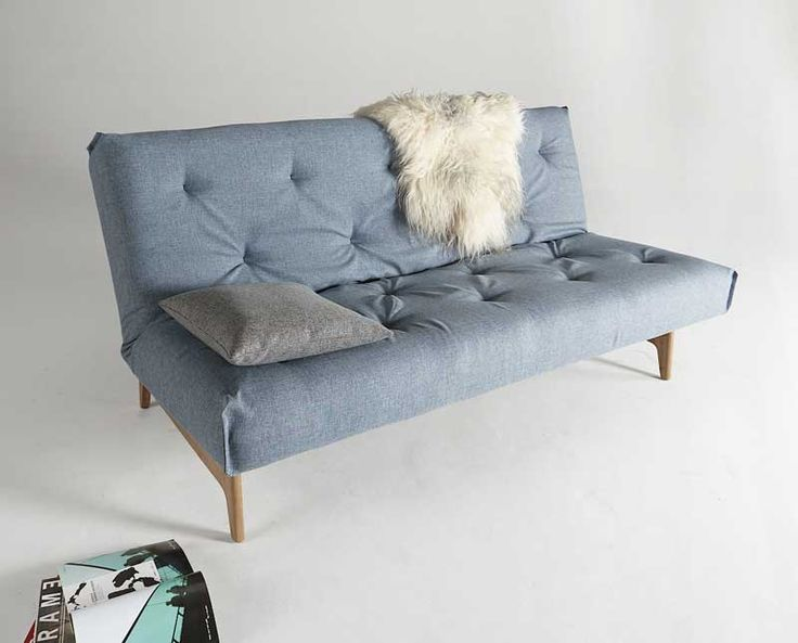 Aslak fixed // johan tiberg BED DIMENSIONS 200x140 cm