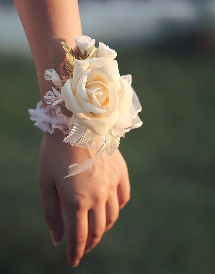 bruiloft ideeen - Google zoeken