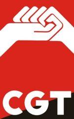 Reunión de la Dirección con la Comisión Permanente del Comité de Empresa de Tragsatec Madrid - Sección Sindical Estatal CGT Tragsatec