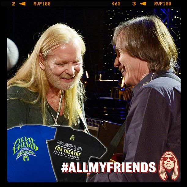 81 best images about allman brothers band gregg duane on pinterest dickey betts redd. Black Bedroom Furniture Sets. Home Design Ideas