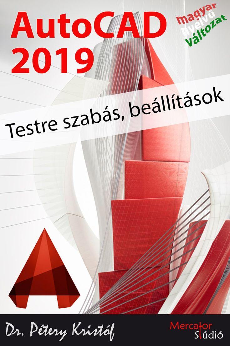 autocad-2019-testre-szabas-magyar