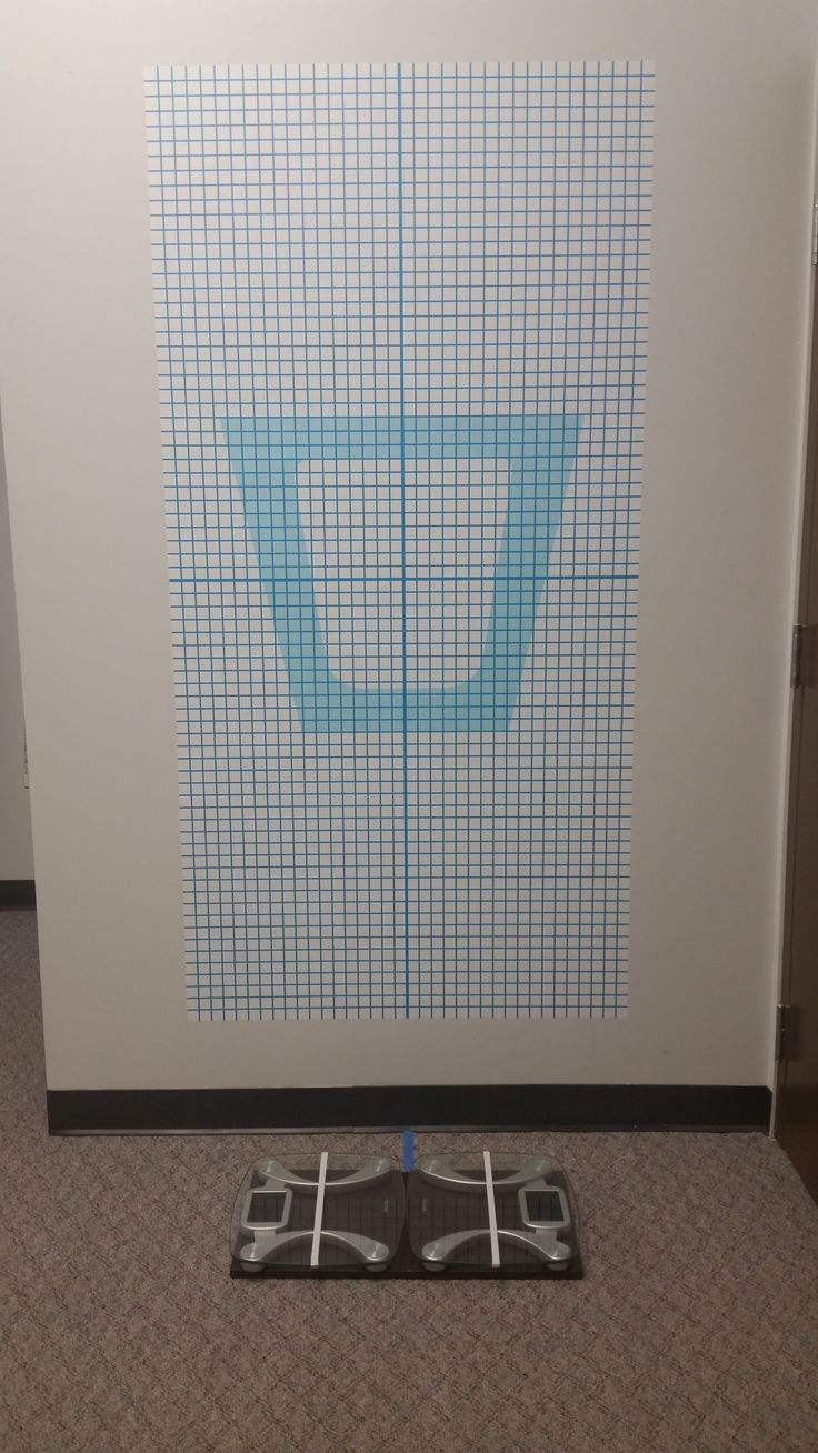 27 best images about chiropractic office decor on pinterest